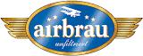 Airbräu München - Logo | Flughafentransfer Pfaffenhofen