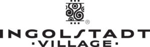 Ingolstadt Village - Flughafentrnsfer Pfaffenhofen - Shoppingfahrt